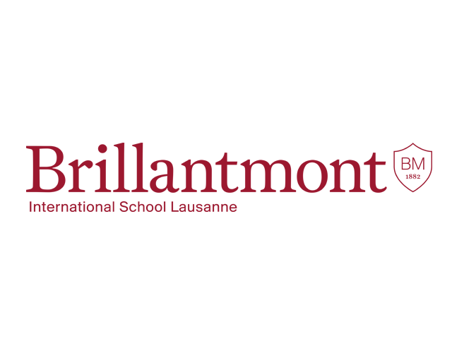 brillantmont logo