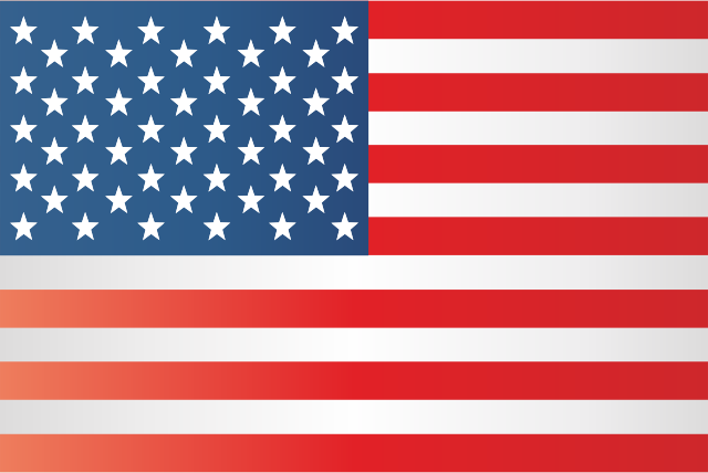 Университети в САЩ - Darbi.eu