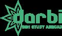 Darbi logo